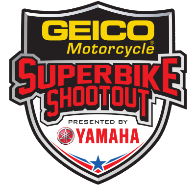 Spec Tire And Fuel Restrictions | Superbike Shootout News