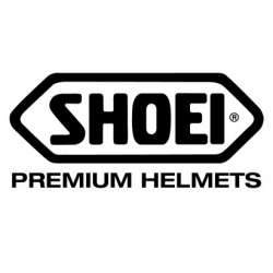 Shoei Premium Helmets